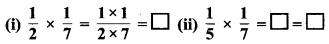 MP Board Class 7th Maths Solutions Chapter 2 भिन्न एवं दशमलव Ex 2.2 9