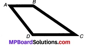 MP Board Class 7th Maths Solutions Chapter 2 भिन्न एवं दशमलव Ex 2.5