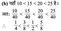 MP Board Class 7th Maths Solutions Chapter 3 आँकड़ो का प्रबंधन Ex 3.2 5a
