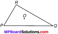 MP Board Class 7th Maths Solutions Chapter 6 त्रिभुज और उसके गुण Ex 6.4 image 1