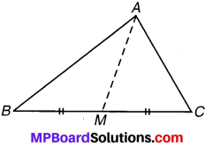 MP Board Class 7th Maths Solutions Chapter 6 त्रिभुज और उसके गुण Ex 6.4 image 3