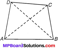 MP Board Class 7th Maths Solutions Chapter 6 त्रिभुज और उसके गुण Ex 6.4 image 4