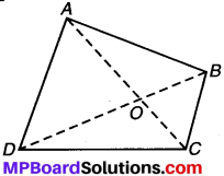 MP Board Class 7th Maths Solutions Chapter 6 त्रिभुज और उसके गुण Ex 6.4 image 5