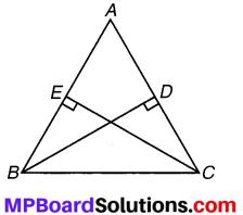 MP Board Class 7th Maths Solutions Chapter 7 त्रिभुजों की सर्वांगसमता Ex 7.1 image 12