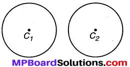 MP Board Class 7th Maths Solutions Chapter 7 त्रिभुजों की सर्वांगसमता Ex 7.2 image 10