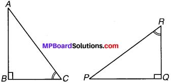 MP Board Class 7th Maths Solutions Chapter 7 त्रिभुजों की सर्वांगसमता Ex 7.2 image 7