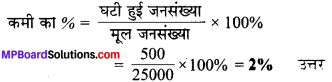 MP Board Class 7th Maths Solutions Chapter 8 राशियों की तुलना Ex 8.3 image 5