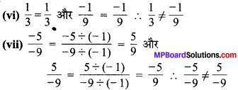 MP Board Class 7th Maths Solutions Chapter 9 परिमेय संख्याएँ Ex 9.1 image 13