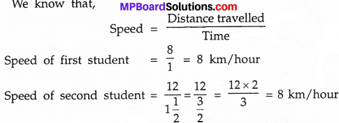 MP Board Class 7th Science Solutions Chapter 13 Motion and Time img 17