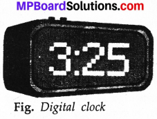 MP Board Class 7th Science Solutions Chapter 13 Motion and Time img 18