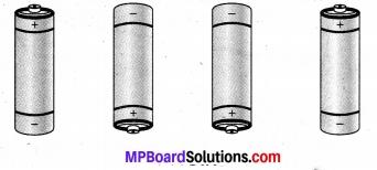MP Board Class 7th Science Solutions Chapter 14 विद्युत धारा और इसके प्रभाव 4