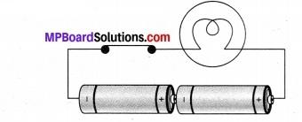 MP Board Class 7th Science Solutions Chapter 14 विद्युत धारा और इसके प्रभाव 7