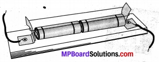 MP Board Class 7th Science Solutions Chapter 14 विद्युत धारा और इसके प्रभाव 9