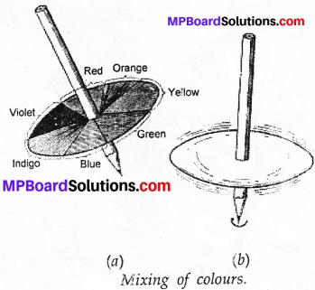 MP Board Class 7th Science Solutions Chapter 15 Light img 25