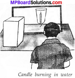 MP Board Class 7th Science Solutions Chapter 15 Light img 4