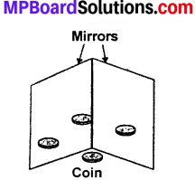 MP Board Class 7th Science Solutions Chapter 15 Light img 7