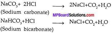 MP Board Class 7th Science Solutions Chapter 5 Acids, Bases and Salts img-14