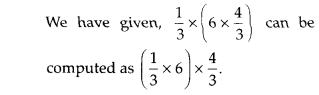 Mp Board Solution Class 8 Math