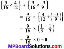 MP Board Class 8th Maths Solutions Chapter 1 परिमेय संख्याएँ Intext Questions img-32
