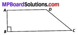 MP Board Class 8th Maths Solutions Chapter 11 Mensuration Ex 11.2 4