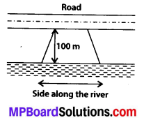 MP Board Class 8th Maths Solutions Chapter 11 Mensuration Ex 11.2 61