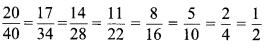 MP Board Class 8th Maths Solutions Chapter 13 सीधा और प्रतिलोम समानुपात Intext Questions img-11