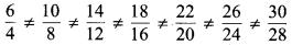 MP Board Class 8th Maths Solutions Chapter 13 सीधा और प्रतिलोम समानुपात Intext Questions img-12