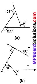 MP Board Class 8th Maths Solutions Chapter 3 चतुर्भुजों को समझना Ex 3.2 img-1
