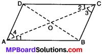 MP Board Class 8th Maths Solutions Chapter 3 चतुर्भुजों को समझना Ex 3.2 img-13