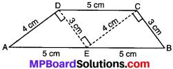 MP Board Class 8th Maths Solutions Chapter 3 चतुर्भुजों को समझना Ex 3.2 img-5