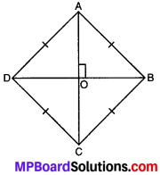MP Board Class 8th Maths Solutions Chapter 3 चतुर्भुजों को समझना Ex 3.3 img-10