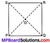 MP Board Class 8th Maths Solutions Chapter 3 चतुर्भुजों को समझना Ex 3.3 img-11