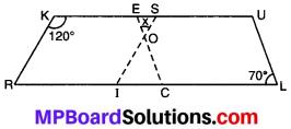 MP Board Class 8th Maths Solutions Chapter 3 चतुर्भुजों को समझना Ex 3.3 img-6