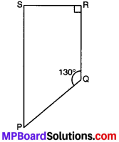 MP Board Class 8th Maths Solutions Chapter 3 चतुर्भुजों को समझना Ex 3.3 img-9