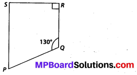 MP Board Class 8th Maths Solutions Chapter 3 Understanding Quadrilaterals Ex 3.3 11