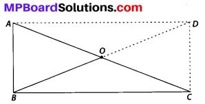 MP Board Class 8th Maths Solutions Chapter 3 Understanding Quadrilaterals Ex 3.4 1