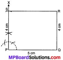 MP Board Class 8th Maths Solutions Chapter 4 प्रायोगिक ज्यामिती Ex 4.5 img-3