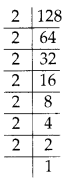 MP Board Class 8th Maths Solutions Chapter 7 Cube and Cube Roots Ex 7.1 6