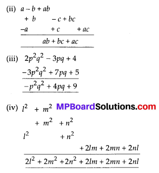 MP Board Class 8th Maths Solutions Chapter 8 Comparing Quantities Ex 9.1 5