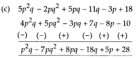 MP Board Class 8th Maths Solutions Chapter 8 Comparing Quantities Ex 9.1 7