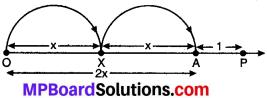 MP Board Class 8th Maths Solutions Chapter 9 बीजीय व्यंजक एवं सर्वसमिकाएँ Intext Questions img-3