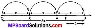 MP Board Class 8th Maths Solutions Chapter 9 बीजीय व्यंजक एवं सर्वसमिकाएँ Intext Questions img-4