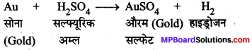 MP Board Class 8th Science Solutions Chapter 4 पदार्थ धातु और अधातु 11