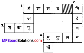 MP Board Class 8th Science Solutions Chapter 9 जंतुओं में जनन 4