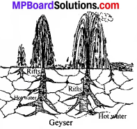 Mp Board Class 8 Social Science Solution Chapter 7