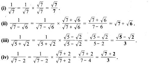 https://mpboardguru.com/mp-board-class-9th-maths-solutions-chapter-1-ex-1-4/