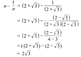 MP Board Class 9th Maths Guide Chapter 1 संख्या पद्धति Ex 1.6 16