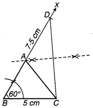 MP Board Class 9th Maths Solutions Chapter 11 रचनाएँ Additional Questions 4