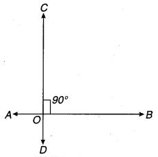 MP Board Class 9th Maths Solutions Chapter 5 युक्लिड के ज्यामिति का परिचय Ex 5.1 3