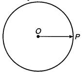 MP Board Class 9th Maths Solutions Chapter 5 युक्लिड के ज्यामिति का परिचय Ex 5.1 5